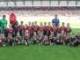 Einlaufkids_FC-Ingolstadt