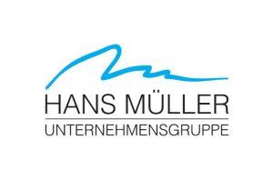 Müller-Medizin-Logo
