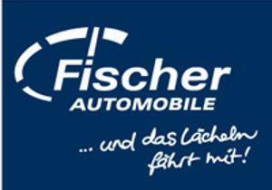 Fischer_Neu