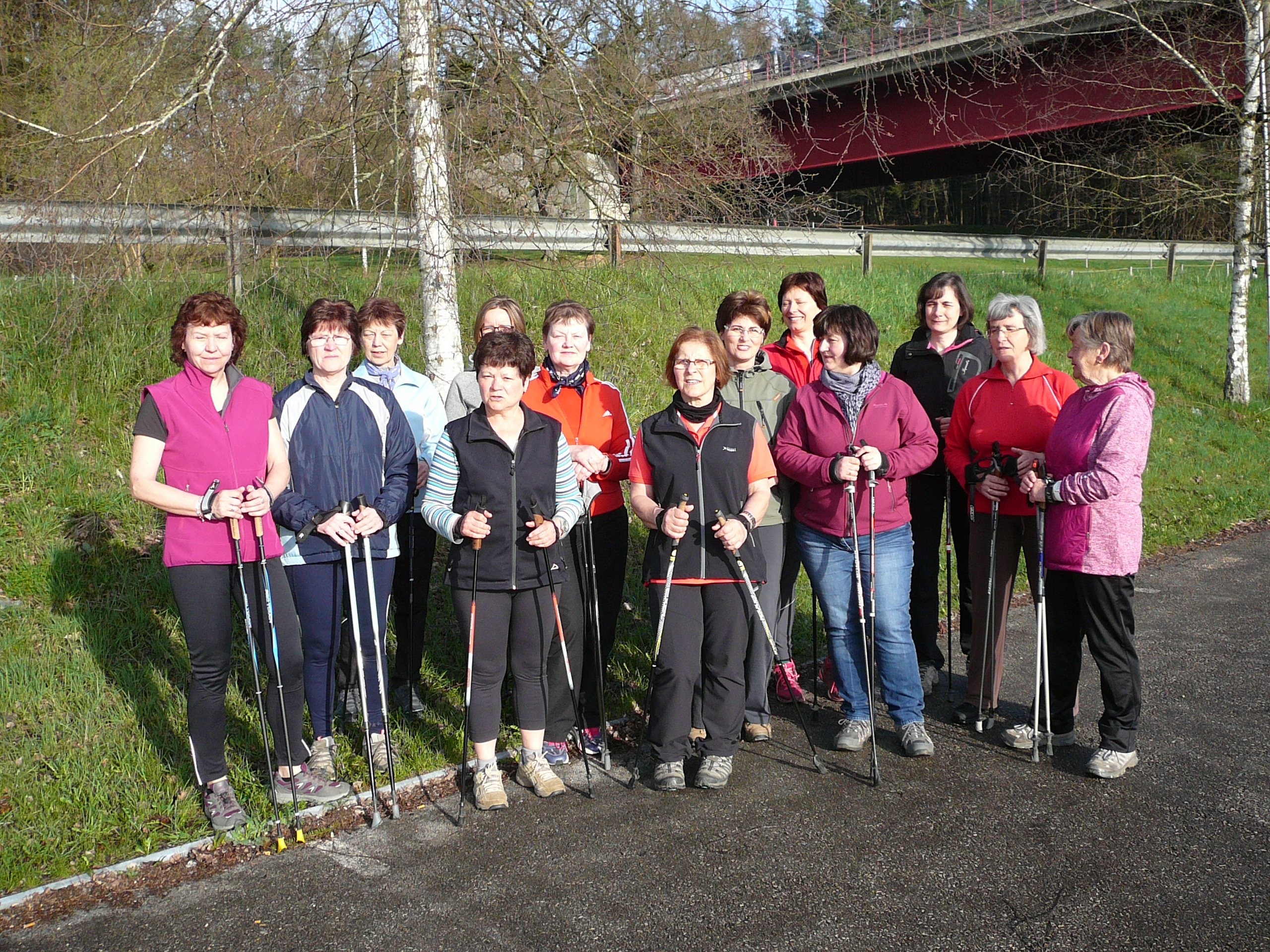 NordicWalking (2)